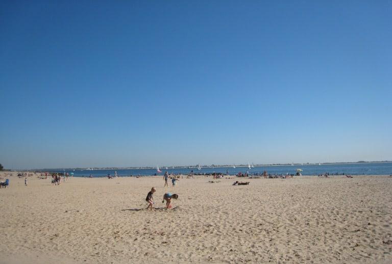 15 mejores playas de New York 12