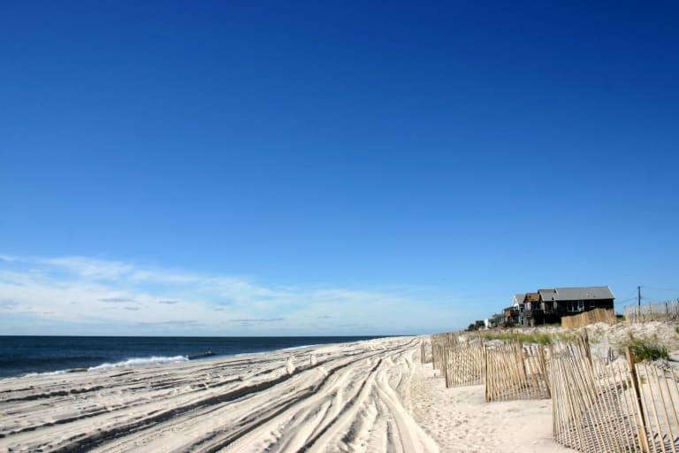 15 mejores playas de New York 7