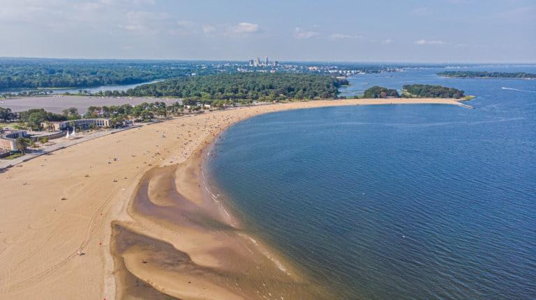 15 mejores playas de New York 4