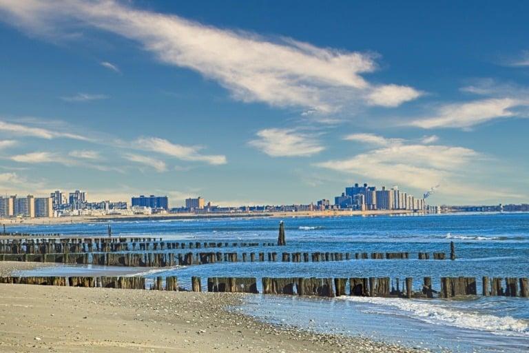 15 mejores playas de New York 9