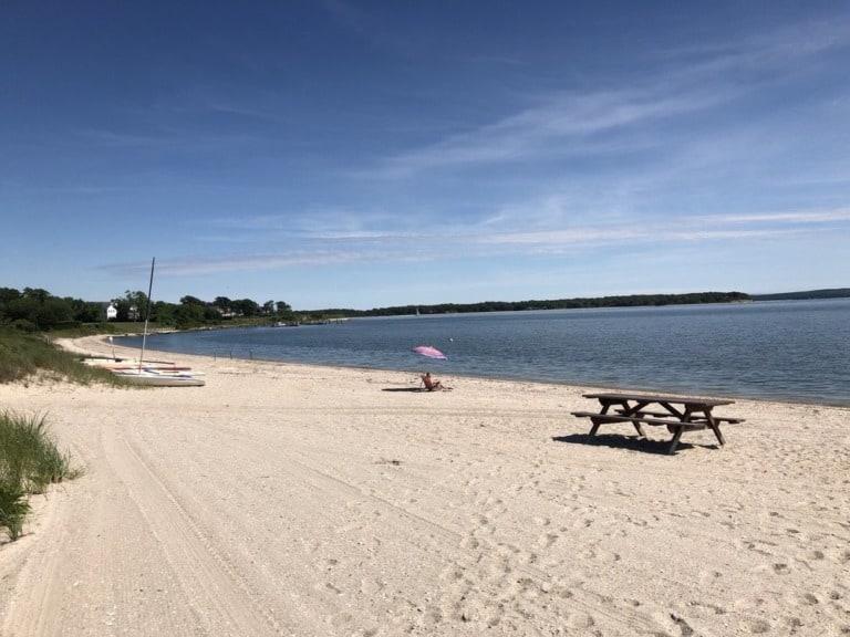 15 mejores playas de New York 14