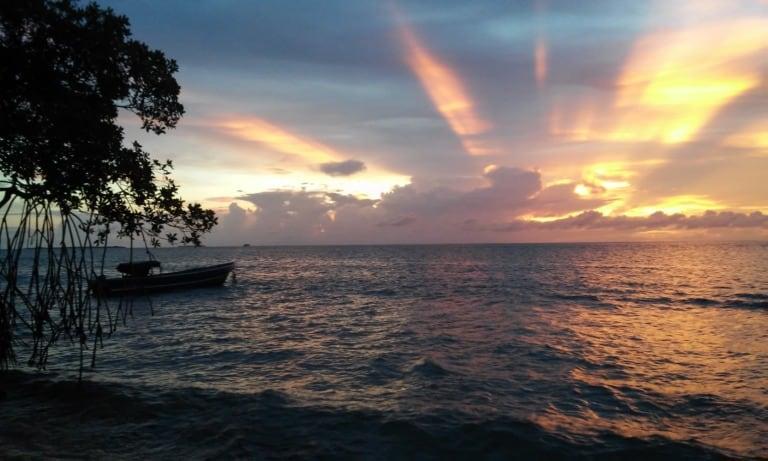 17 mejores playas de Nicaragua 6