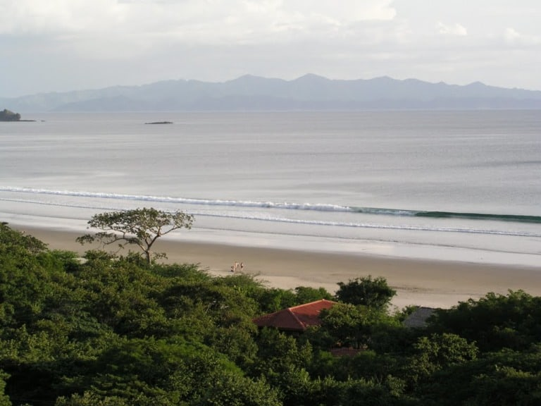 17 mejores playas de Nicaragua 8