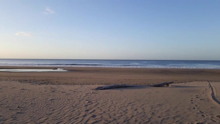 17 mejores playas de Nicaragua 9