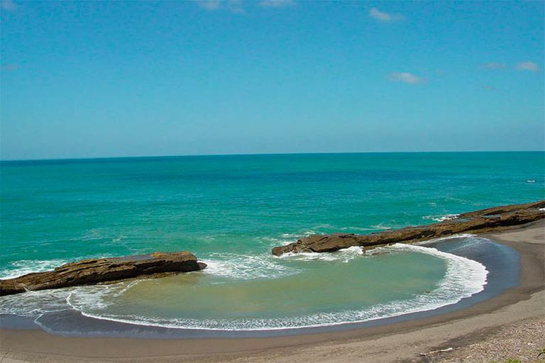 17 mejores playas de Nicaragua 14