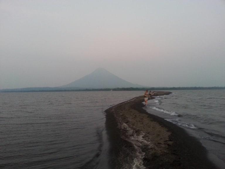 17 mejores playas de Nicaragua 7
