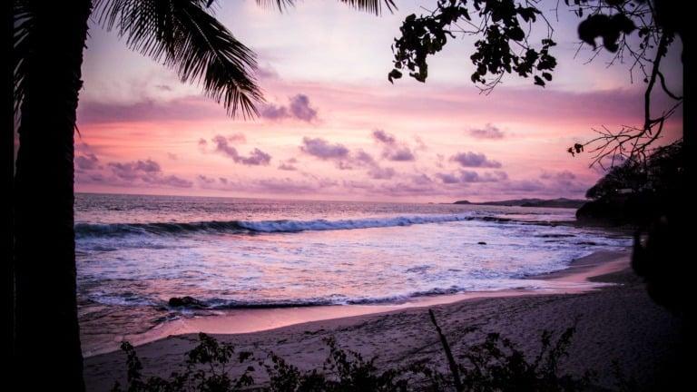 17 mejores playas de Nicaragua 16