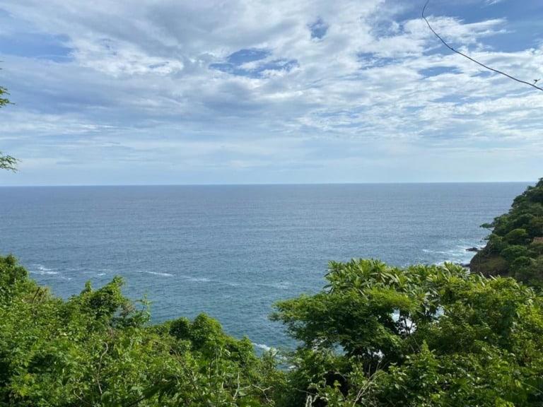 17 mejores playas de Nicaragua 3