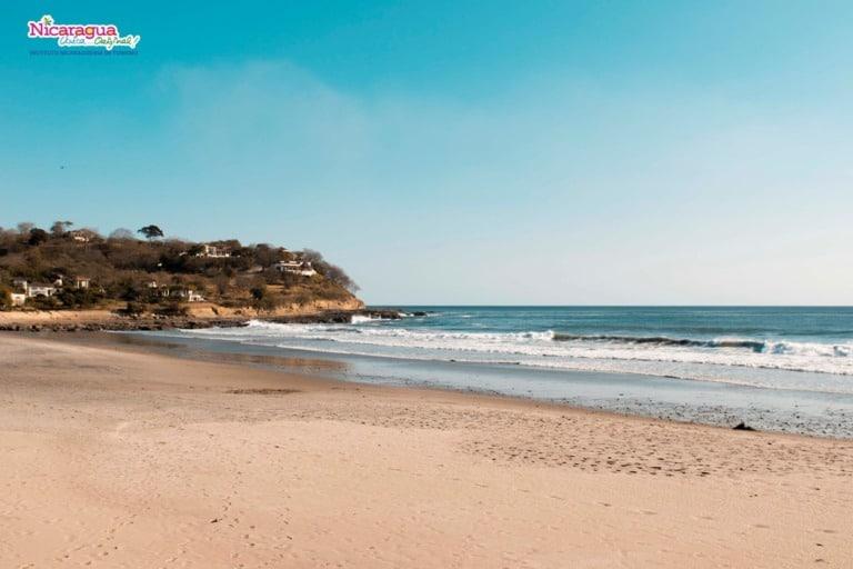 17 mejores playas de Nicaragua 11