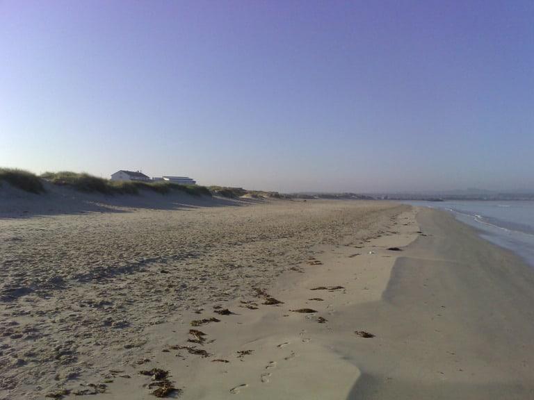 15 mejores playas de Noruega 1
