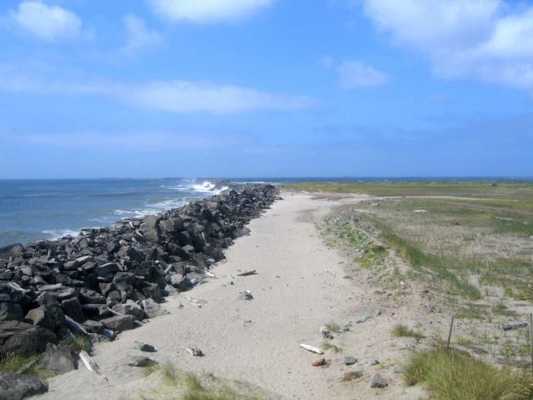 23 mejores playas de Oregón 12