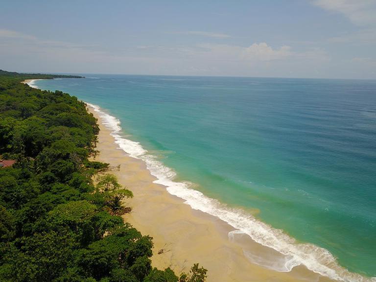 17 mejores playas de Panamá 4