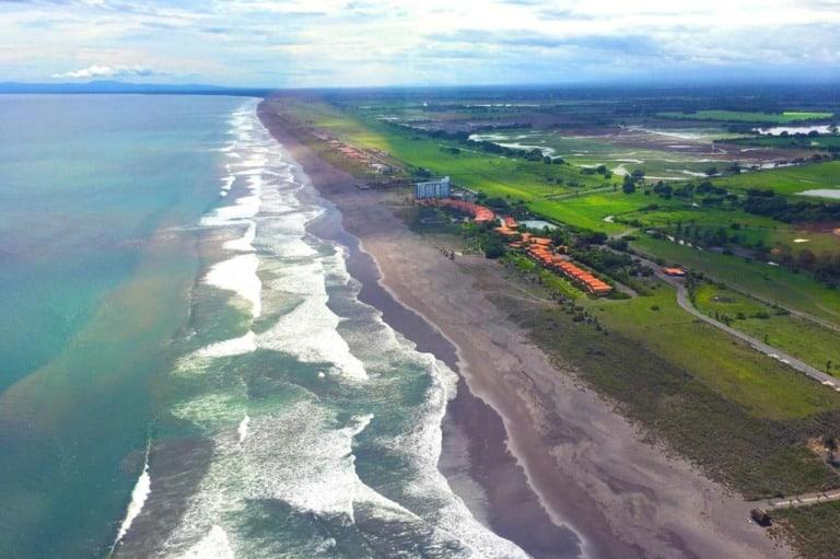 17 mejores playas de Panamá 9