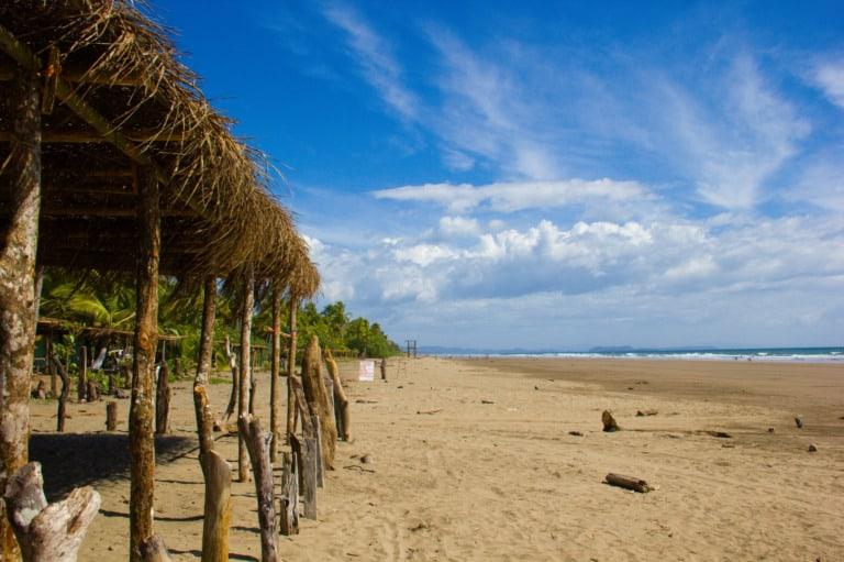 17 mejores playas de Panamá 10