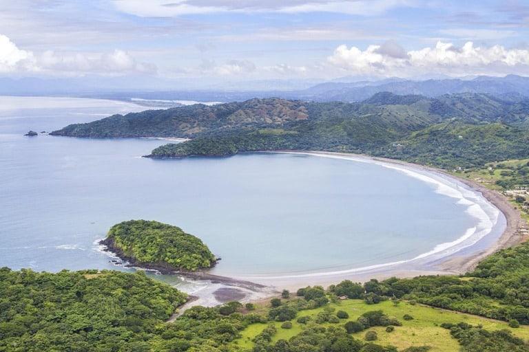 17 mejores playas de Panamá 14