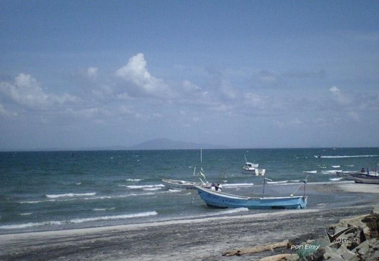 17 mejores playas de Panamá 13