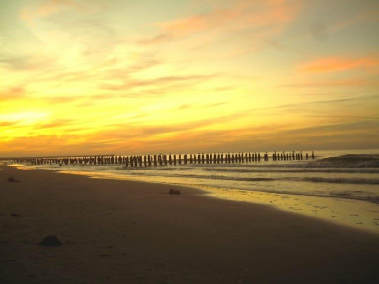 16 mejores playas de Polonia 10