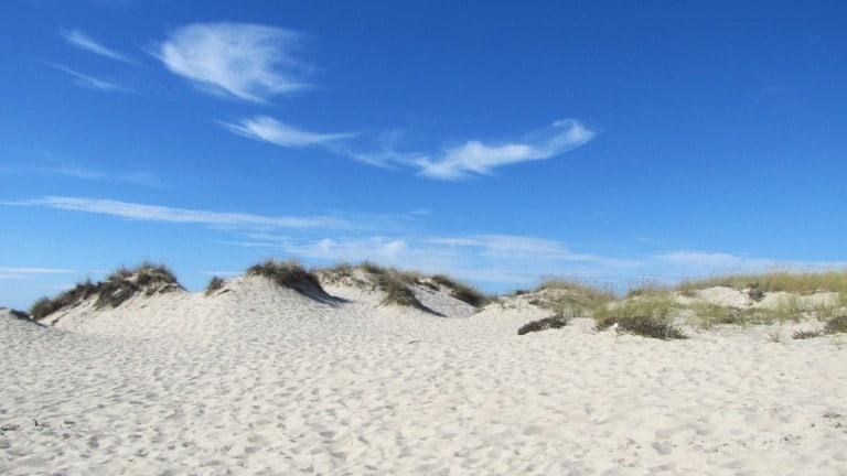 24 mejores playas de Portugal 2