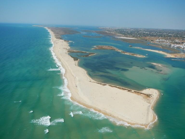 24 mejores playas de Portugal 10