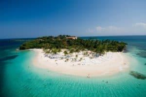 18 mejores playas de República Dominicana 2