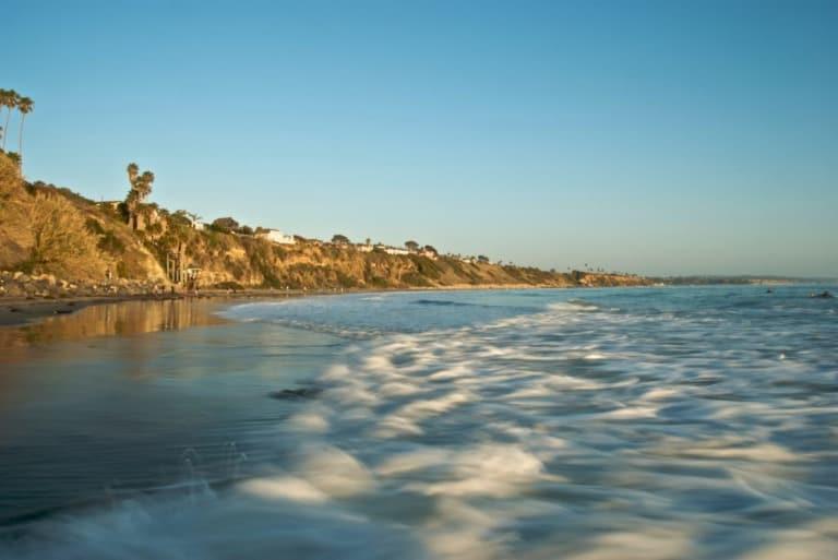 15 mejores playas de San Diego 7