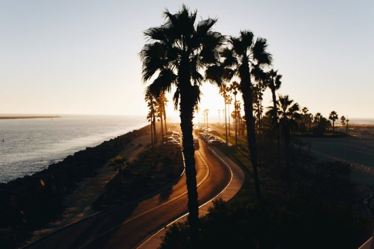 15 mejores playas de San Diego 6