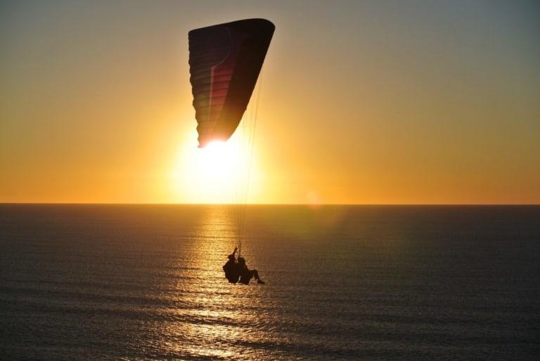 15 mejores playas de San Diego 8