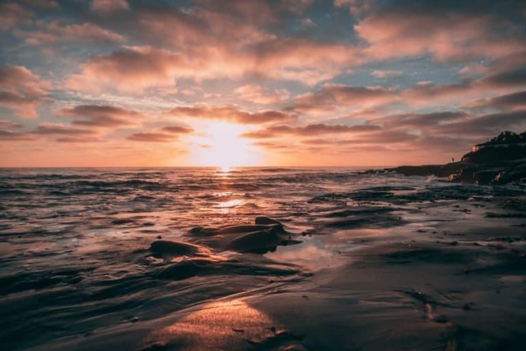 15 mejores playas de San Diego 9