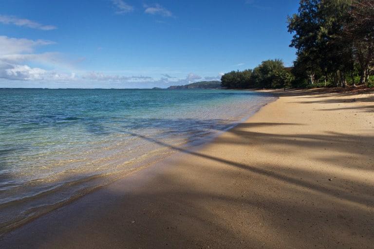 7 mejores playas de Surinam 3