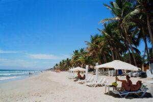 12 mejores playas de Venezuela 1