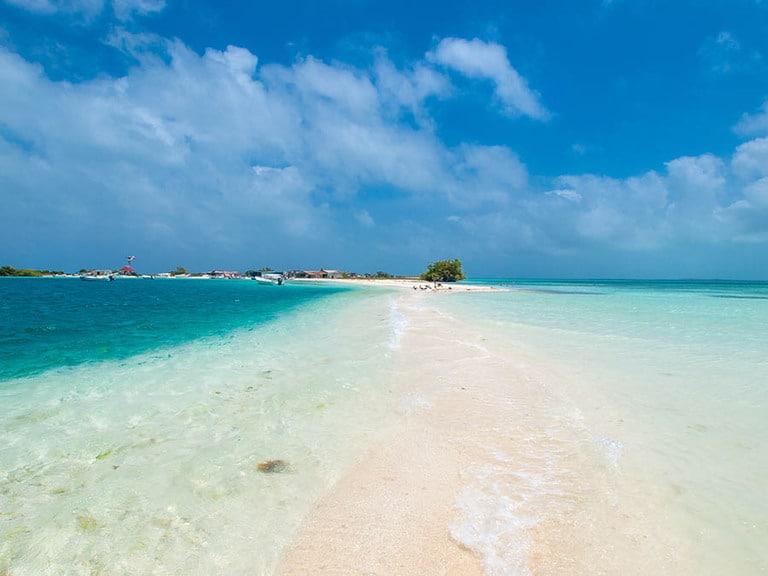 12 mejores playas de Venezuela 9