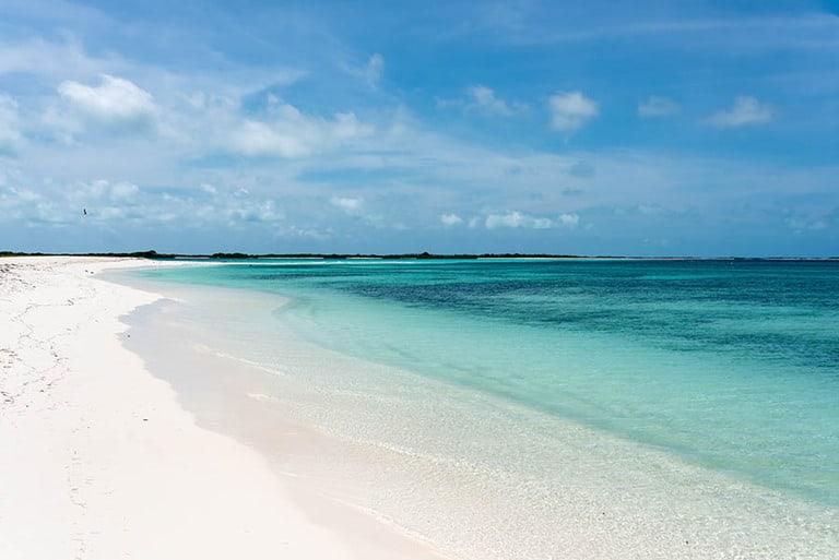 12 mejores playas de Venezuela 5