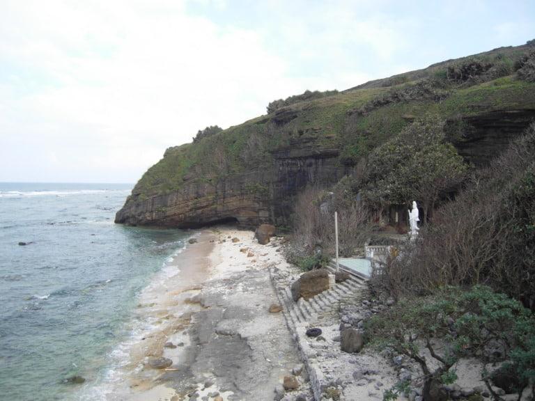 17 mejores playas de Vietnam 6