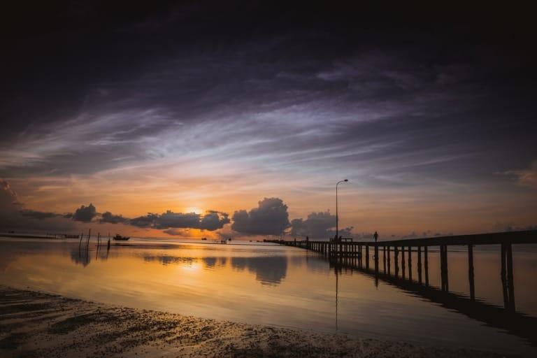 17 mejores playas de Vietnam 3