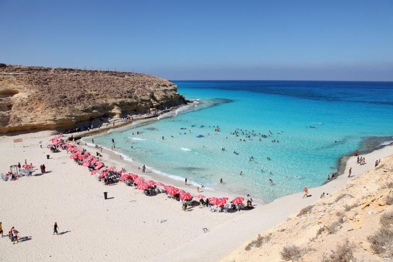 50 mejores playas del mundo 14