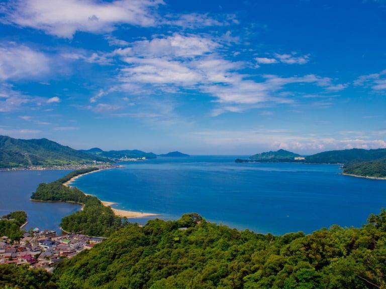 50 mejores playas del mundo 6