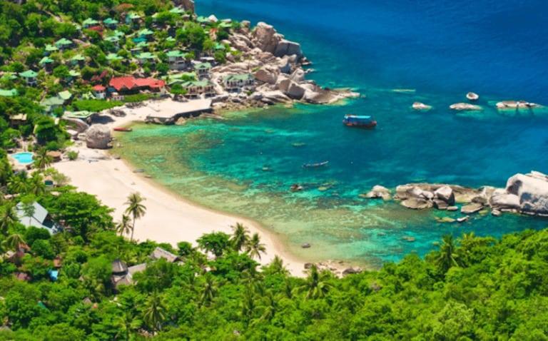 50 mejores playas del mundo 23