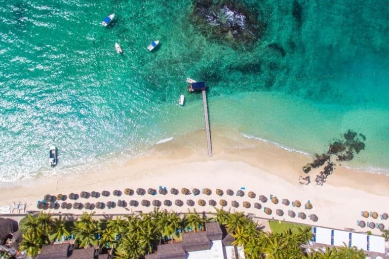50 mejores playas del mundo 10