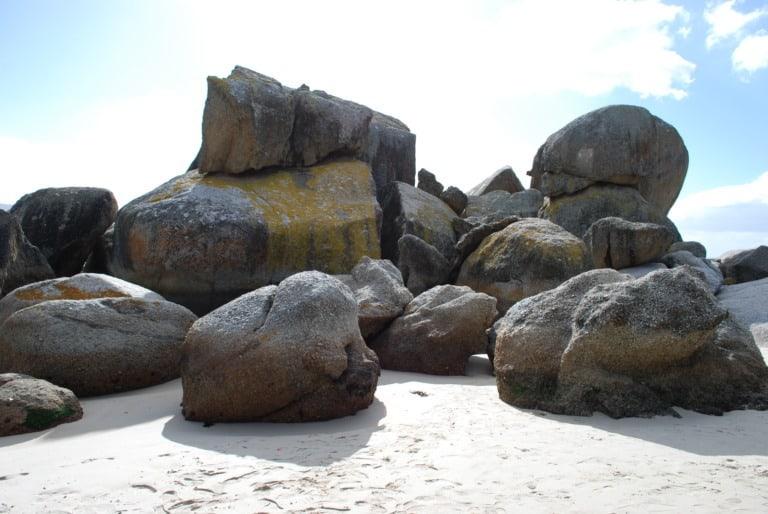 50 mejores playas del mundo 39