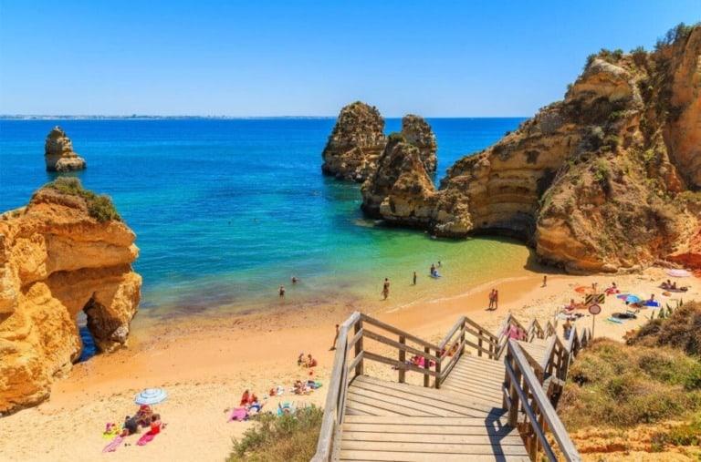 50 mejores playas del mundo 17
