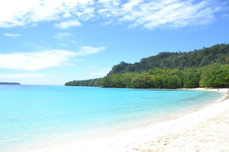 50 mejores playas del mundo 8