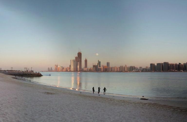 50 mejores playas del mundo 18