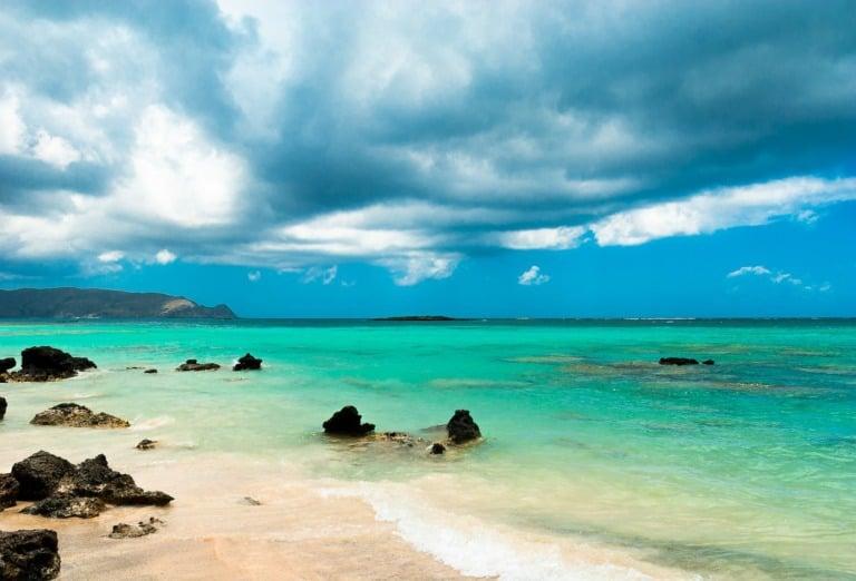 50 mejores playas del mundo 25