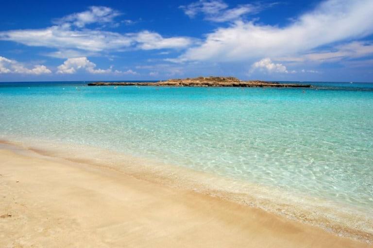 50 mejores playas del mundo 48
