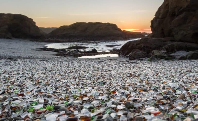 50 mejores playas del mundo 4