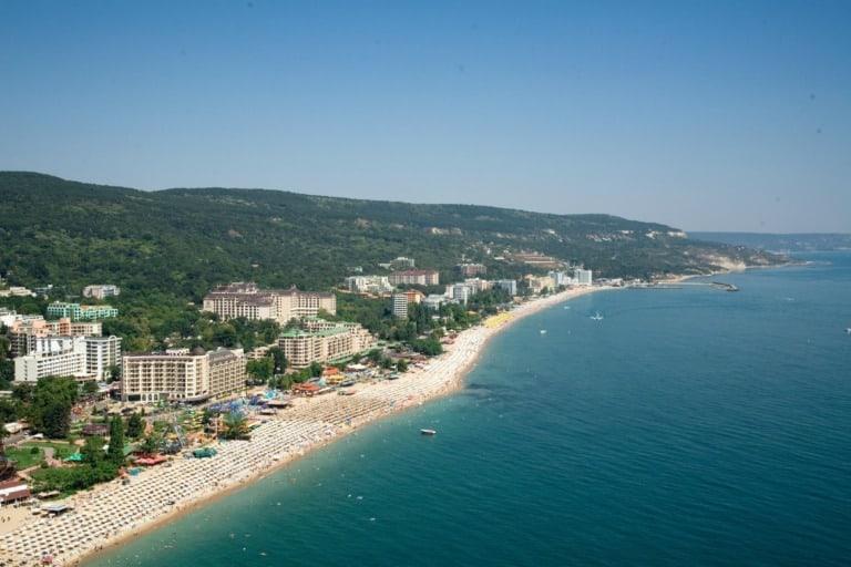 50 mejores playas del mundo 13