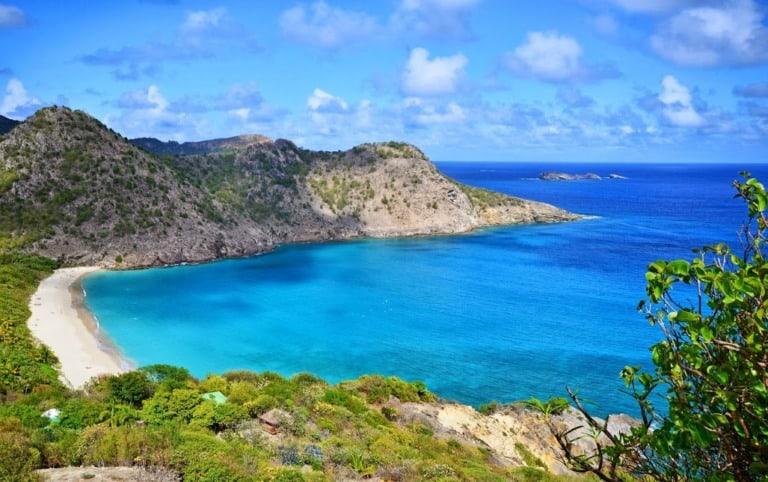 50 mejores playas del mundo 15