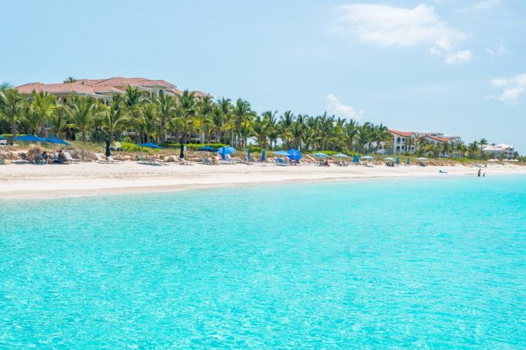 50 mejores playas del mundo 47