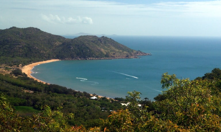 50 mejores playas del mundo 34