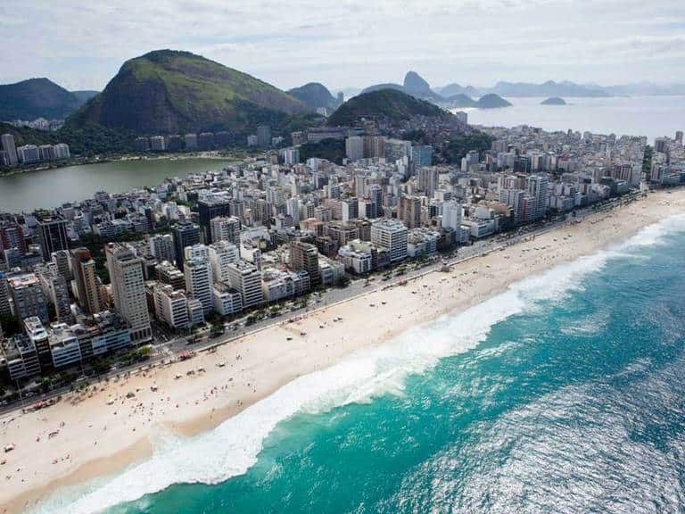 50 mejores playas del mundo 12
